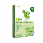 eScan Internet Security Suite (Version 11)